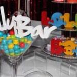 LollyBar3