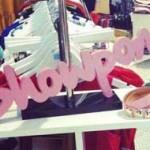 Showpony2
