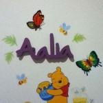 Aalia