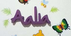 Aalia300